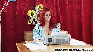 Brazzers - Real Wife Stories - Mia Lelani Keiran Lee - Mischievous Memoirs