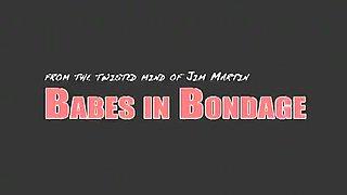 Babes in Bondage