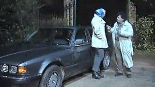 Cronaca di un omicidio (1999)