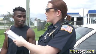 German milf teen and african xxx Then we apprehended the suspects pecker into one of our