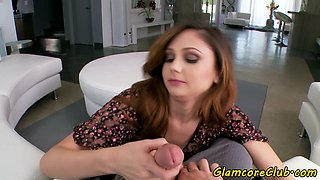 Glamour babes shavedpussy pounded