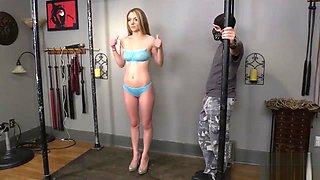 Fabulous adult movie Bondage newest only for you