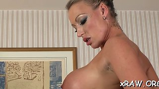 top milf premium xxx hardcore video 1