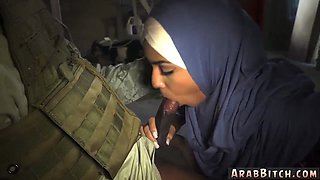 Arab guy fucking his aunt The Booty Drop point 23km outside base