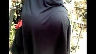 MIX UPSKIRT DRESS ASS 8