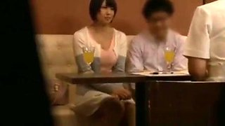 first time cuckold husband willingly set up and tricked wife to fucked stranger 2 -http://q.gs/Eb4zR