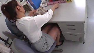Mari Hosokawa-The Best LEGGS-004.mp4
