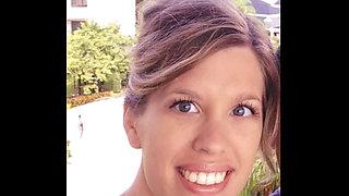 Naughty Slut Math Teacher Kim Miles From Michigan exposed