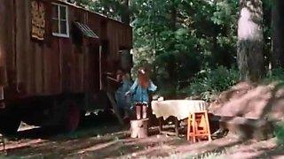 Little Sisters (1972) part 1