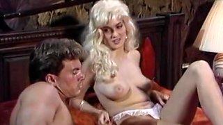 Best amateur Retro, Big Tits adult clip