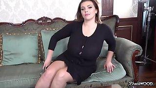 Gorgeous ukrainian woman xw 11