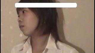 Full fuck schoolgirl on xxxpreteen.blogspot.com kn932