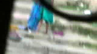 Desi Aunty Bath In River 3 indian desi indian cumshots arab