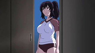 etsuraku no tane - episode 1  - life time hentai anime access http://hentaifan.ml