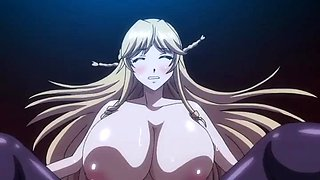 kyonyuu reijou mc gakuen - episode 2 - full hd http://hentaifan.ml