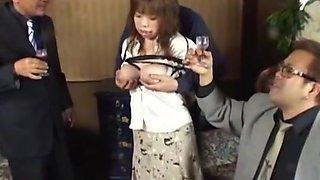Milk maids 00047