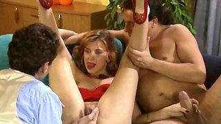 Junge Pottsäue (full movie)