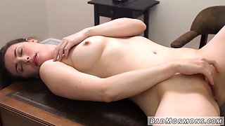 Teens like cock and innocent rough gagging I have always been a respected member of the