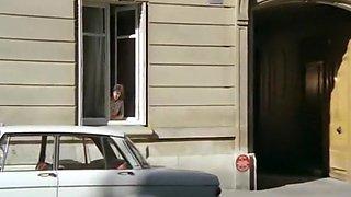 XXX Classic - Alpha France - Les Plaisirs solitaires - 1976
