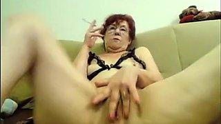 Crazy homemade Masturbation, Solo Girl porn movie