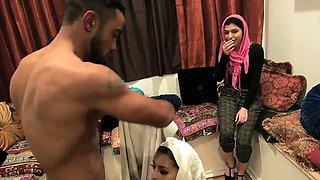 Gym teacher fucks teen in shower xxx Hot arab chicks