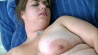 BBW Shelly 01, Dutch amateur whore