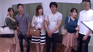 6 - Japanese Mom Milk Nipples - LinkFull In My Frofile