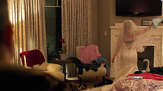 Reese Witherspoon - ''Big Little Lies'' s2e01-e07