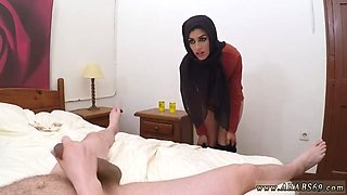 Arab house maid The greatest Arab porn in the world