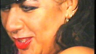 Tiziana Redford aka Gina Colany compilation 1