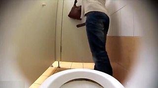 russian toilet 2013 Part (6)