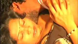 Mallu aunty love scandal