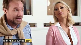 Real Wife Stories - Bridgette B & Xander Corvus - Preppies