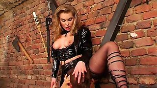 nasty dominatris spanks slave bdsm feature 2