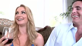 Pornstar Wife Swapping 3