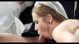 brides sa mantha and jo lie