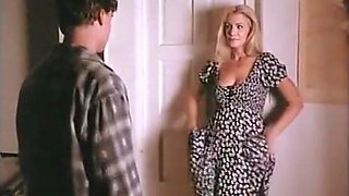 Shannon Tweed In 'Scorned'