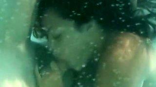 Scuba Pool 3