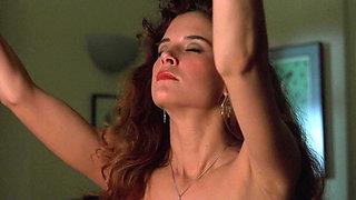 Kelly Preston - ''Spellbinder''