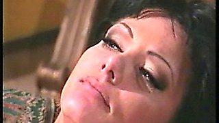 Jeanna Fine   Hard Evidence 2