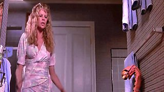 Kim Basinger - My Stepmother Is An Alien