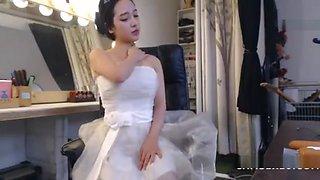 [KOREAN NO.1] 韓國女主播,猜猜她是誰?????