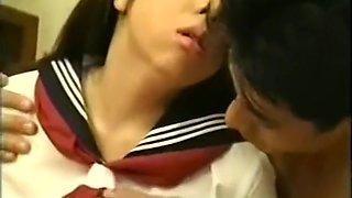 HD Asia JAV Young Tits Virgin Asian 18+ Teens Japanese Fantasy