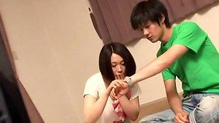 RCT433 Two Sisters Under the Action of an Aphrodisiac