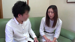 Japanese Housewife Adultery Fuck In Bath
