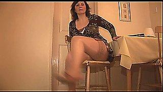 erotic mature 4