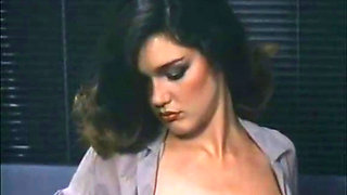 Victoria Knoll   Classic pornstar