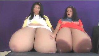Best amateur Funny, Big Tits adult video