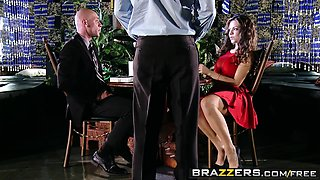Brazzers - Real Wife Stories - Yurizan Beltra