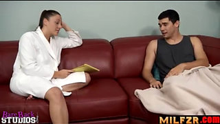Reluctant Mother 8211E0E - www.hornyfamily.online